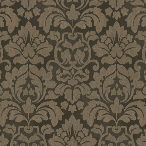 MSA7053 - Textile Wall Covering