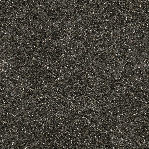MSA7055 - Natural Wall Covering