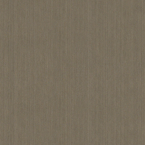 MSA7028 - Textile Wall Covering