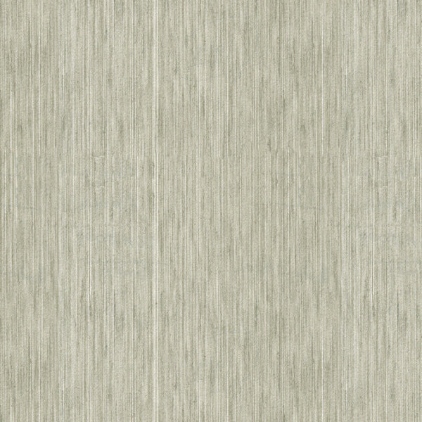 MSA7057 - Textile Wall Covering