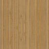 MSA7075 - Natural Wall Covering