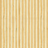 MSA7061 - Natural Wall Covering