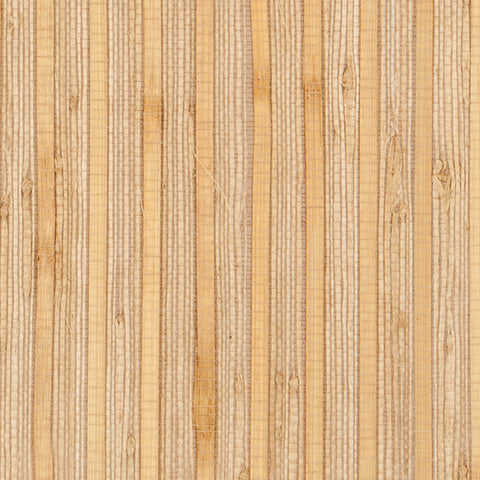 MSA7033 - Natural Wall Covering