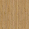 MSA7036 - Natural Wall Covering