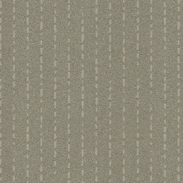 MSA7035 - Natural Wall Covering