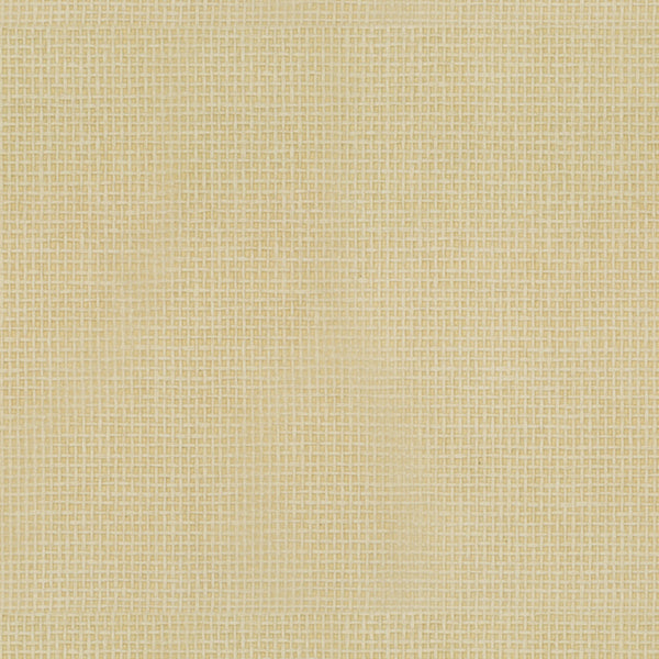 MSA7012 - Textile Wall Covering