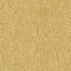 MSA7047 - Textile Wall Covering