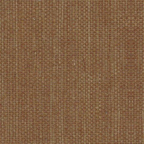 MSA7021 - Textile Wall Covering