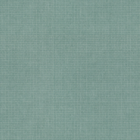 MSA7034 - Textile Wall Covering
