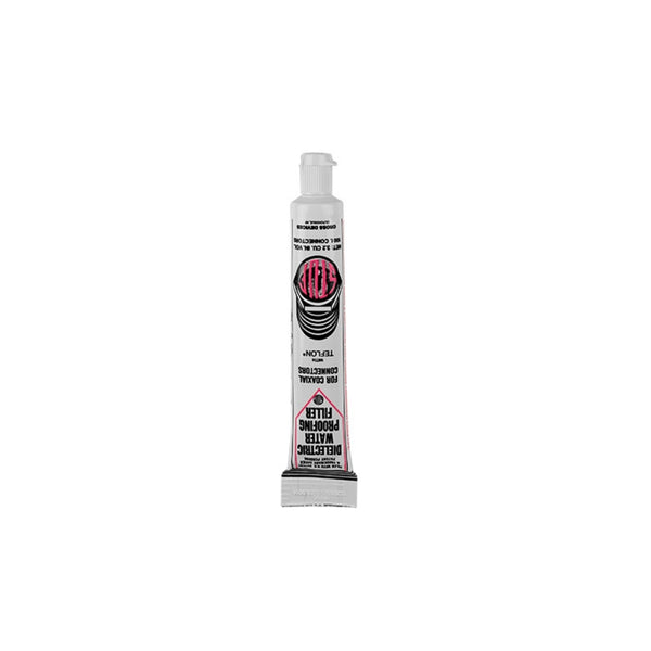 SKY5012 - Stuf Dielectric Waterproof Grease - 21st Century Entertainment Inc.