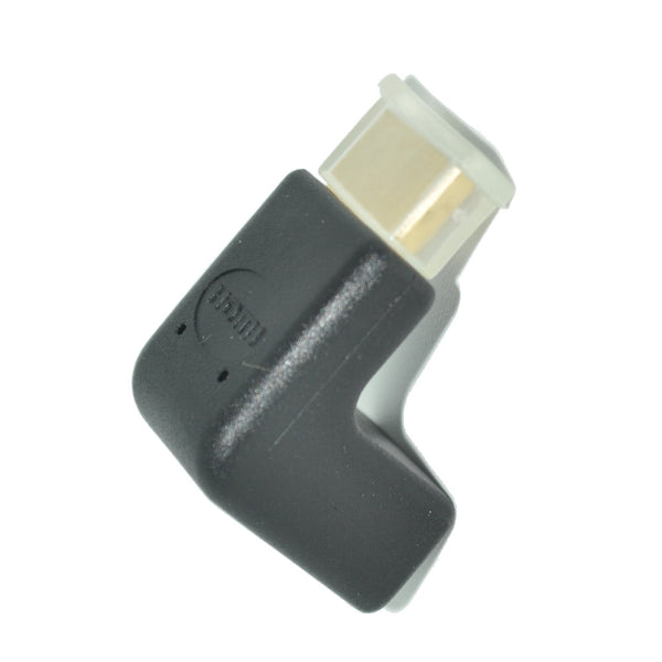 HDMI Right Angle Port Saver 90°