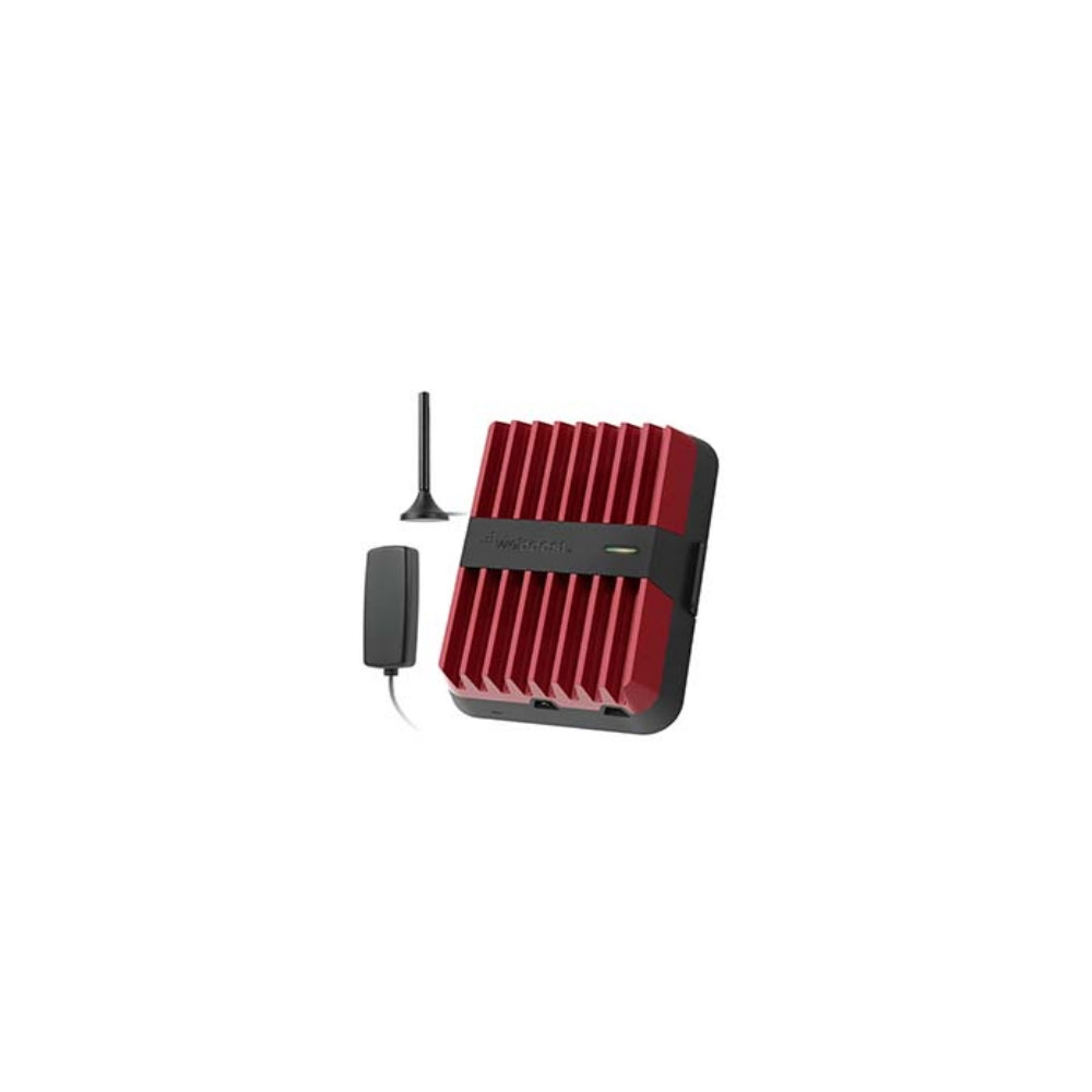 WeBoost 15-04701 Drive Reach (2019) Wireless In-Vehicle Signal Booster - 21st Century Entertainment Inc.