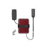 WeBoost Drive Reach OTR In-Vehicle Signal Booster Kit