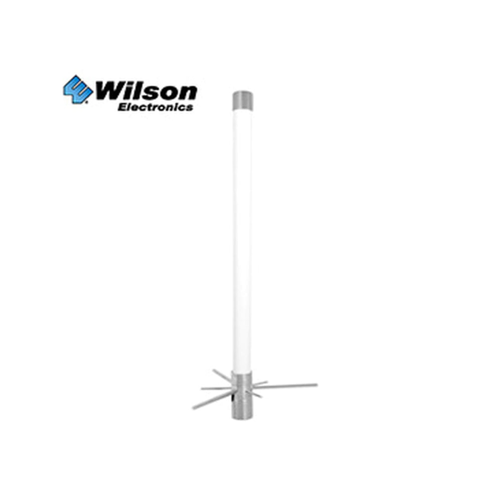 Wilson 680WI311130  Marine Mount Antenna 800/1900 MHz Omni Directional - 21st Century Entertainment Inc.