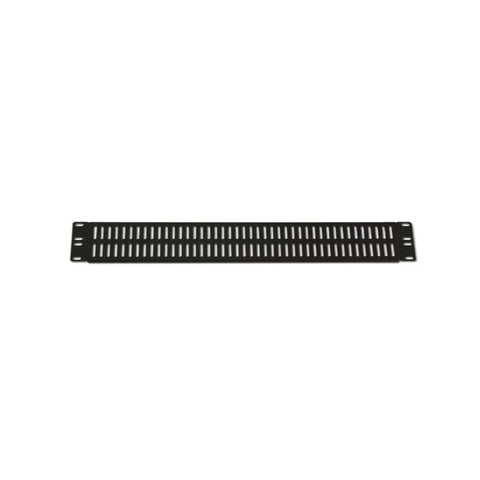 Royal Racks  ROY1229 Horizontal Metal Lacing L-Bar, qty 5