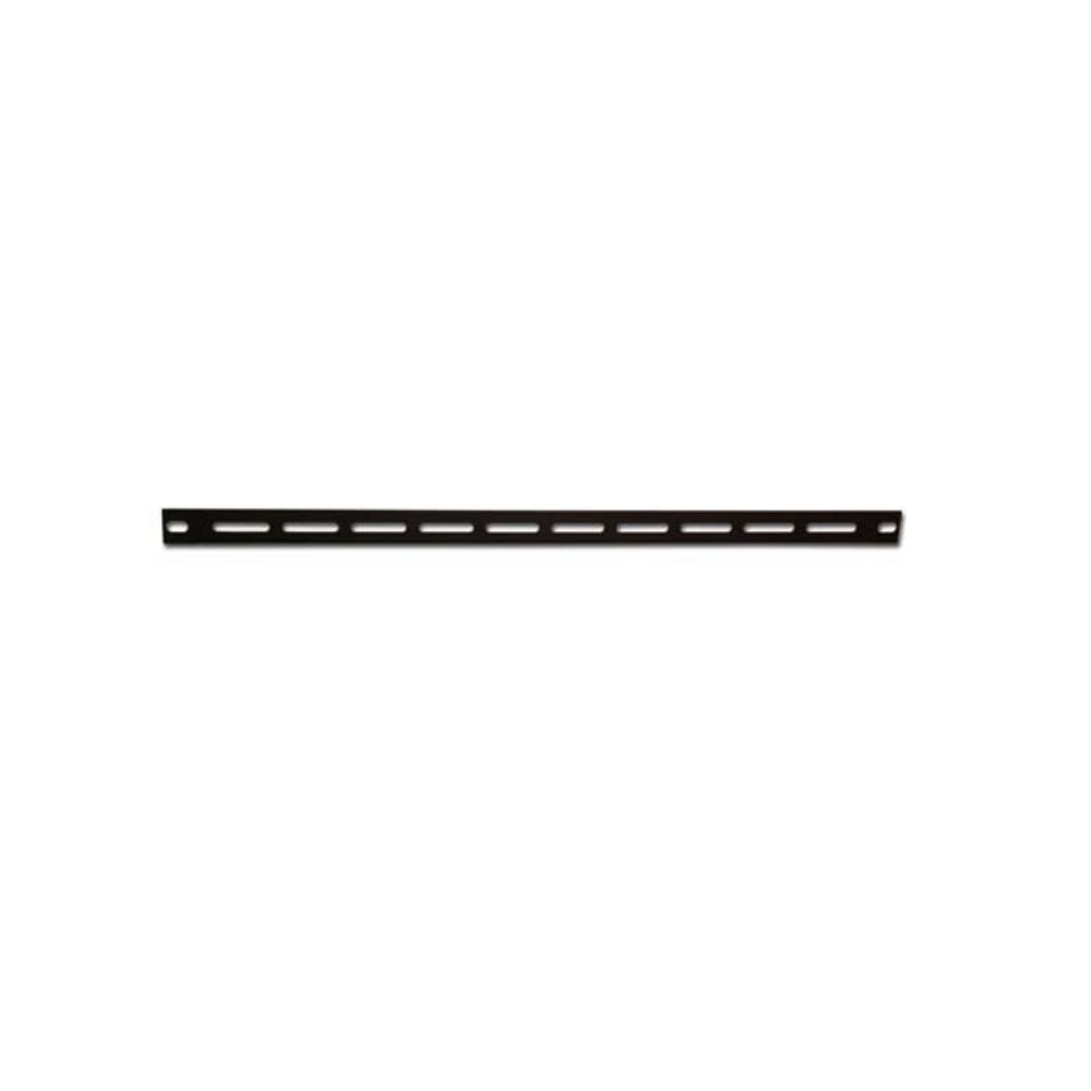 Royal Racks  ROY1229 Horizontal Metal Lacing L-Bar, qty 5 - 21st Century Entertainment Inc.