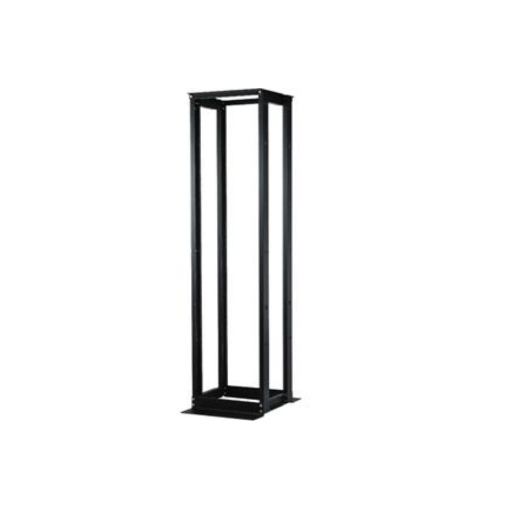 Royal Racks ROY2216  42u Metal Skeleton Racks - 21st Century Entertainment Inc.