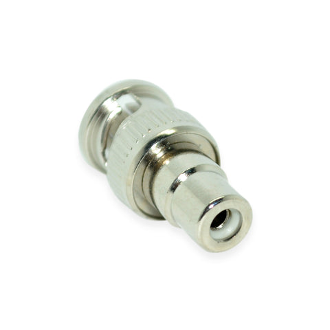 RG6 Corning Gilbert Compression Connector, Ultra Ease, 100 per pack