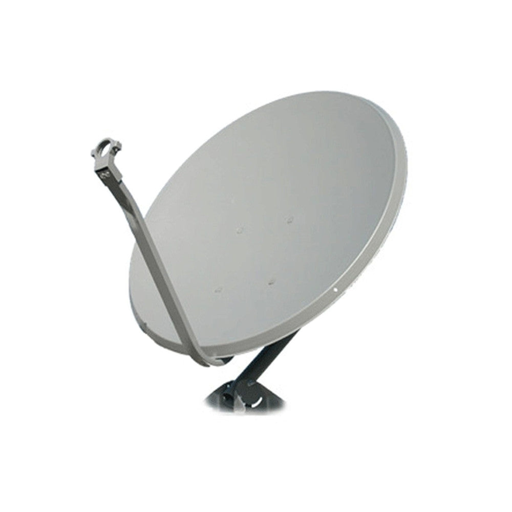 "Winegard DS-2076 76 cm / 30"" Satellite Dish Antenna, Bulk - 21st Century Entertainment Inc."