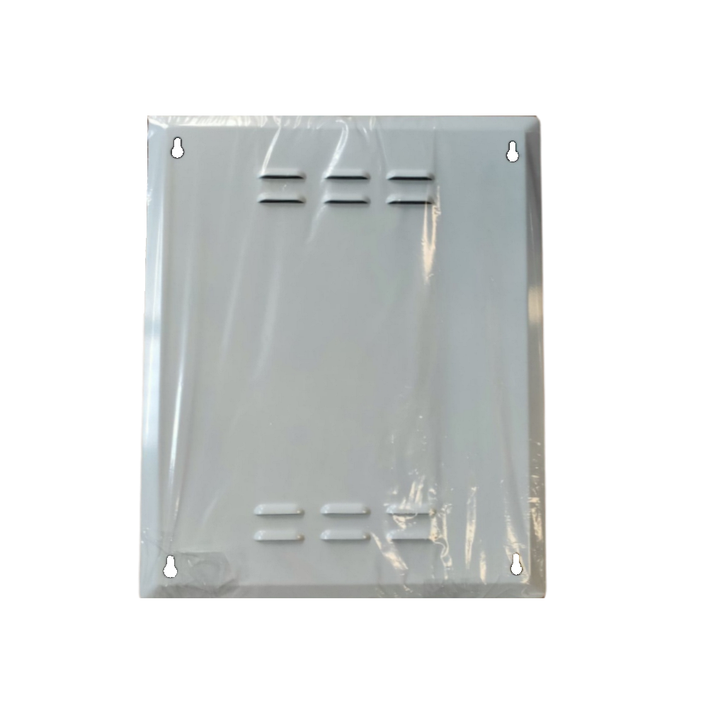 "CDD 18"" Metal Door/Cover for Home Network Enclosure for EBCD0018"