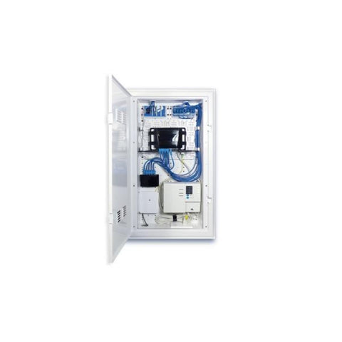 primex p3000lf 30 abs structured wiring hinged cover for p3000 rh 21stcenturyent com