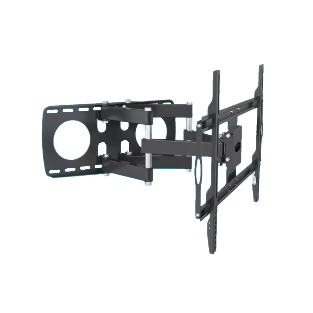 "CDD Articulating TV Mount, 32""-70"", Supports Up to 45 kgs/99 lbs"