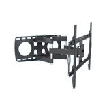 CDD Articulating TV Mount, 32