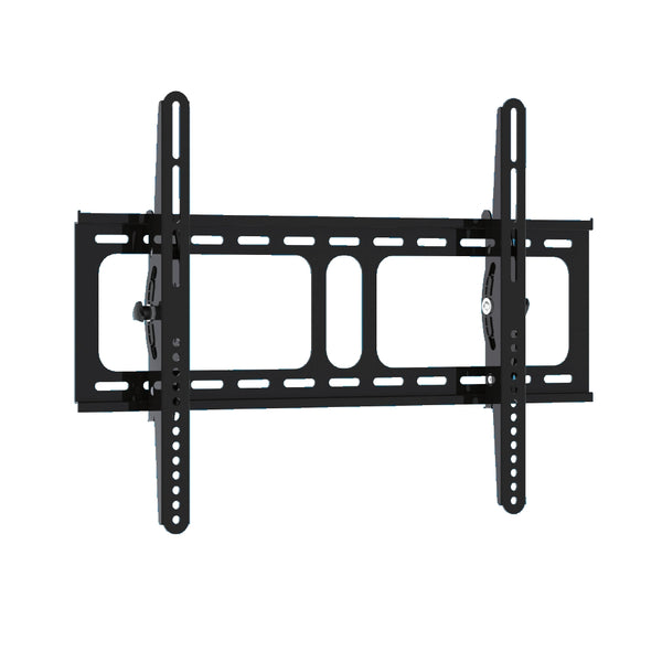 "CDD Tilting TV Mount, 37"" - 70"", CSA Approved - 21st Century Entertainment Inc."