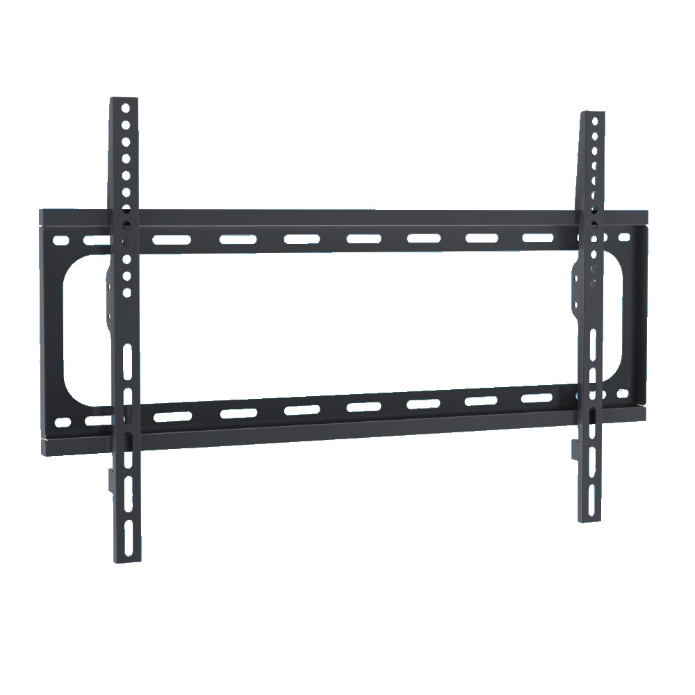 "CDD Flat TV Mount 37"" - 70"""
