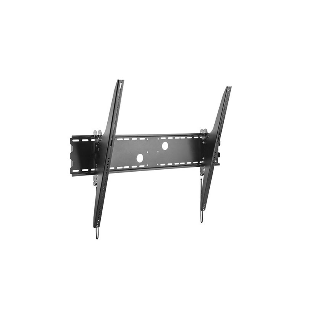 "CDD Tilting TV Mount 60"" - 100""  CSA Approved - 21st Century Entertainment Inc."