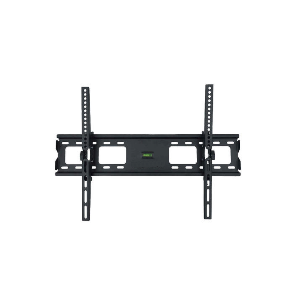 Tilting Curved & Flat Panel TV Wall Mount for TV 37