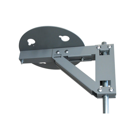 Winegard SKA-008 TRAV'LER Roof Support Mounting Plate