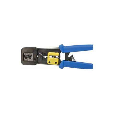 Ripley Coax Stripper for RG11 Cable