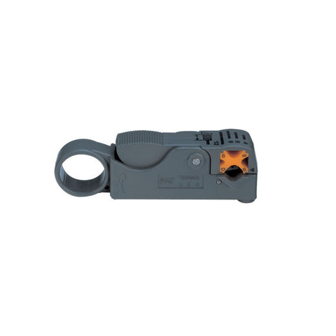 CDD Multi Function Deluxe Wire Stripper, Cutter and Crimper 8 -22 AWG