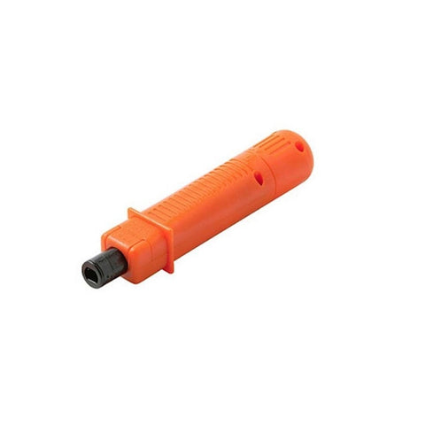 Steren 300-675 110/88 Type Blade Punch Down, Replacement for TOST0650 Network Punch Down Tool