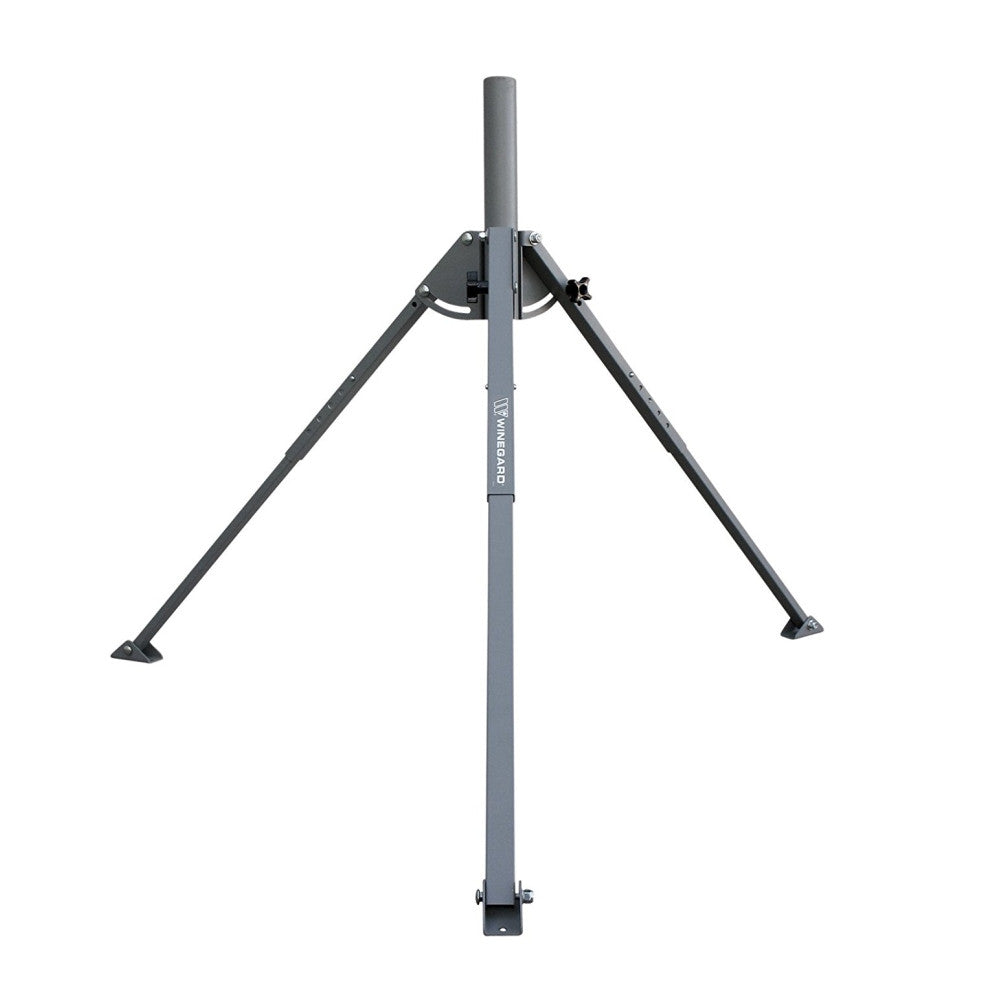 Winegard TR3535 Tripod with Carry Bag - 21st Century Entertainment Inc.