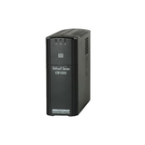 Minuteman ETR1500 8 Outlet Line UPS, 1500VA/900W Load Capacity - 21st Century Entertainment Inc.