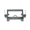 Arlington ARLVN1 Single Gang Nail-On Mounting Brackets - 21st Century Entertainment Inc.