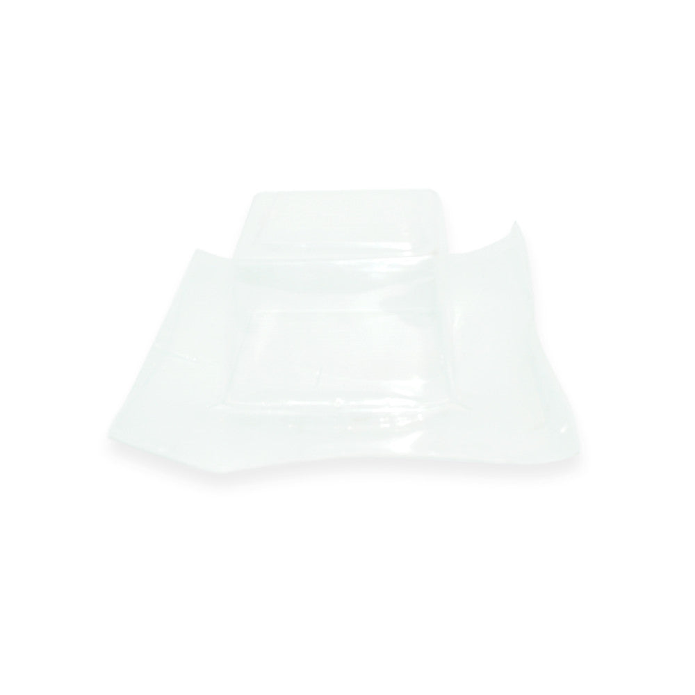 "In Ceiling Large Vapour Barrier 22.5"" L x 15"" W x 8.25"" H - 21st Century Entertainment Inc."