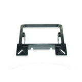 Arlington Industries LVMB1 Single Gang Low Voltage Mounting Bracket New Construction - 21st Century Entertainment Inc.