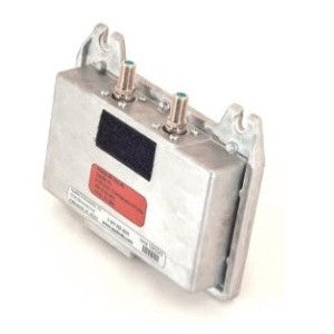 Applied Instruments XR-S2ACM-01 Tuner Module for use with XR-3 for VSAT, Broadcast TVRO - 21st Century Entertainment Inc.