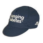 Cycling Cap - Pro-Team - Novo Nordisk 2018