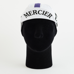 Cycling Cap - Vintage - Mercier