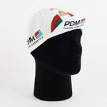 Cycling Cap - Vintage - Pdm - ZEITBIKE