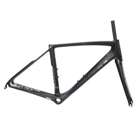 Eddy Merckx -  Mourenx 69 Caliper Carbon Bike Frame