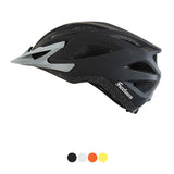 FREETOWN - REVLR - Bike Helmet
