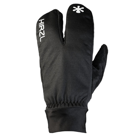 HIRZL - Finger Jacket - Bike Gloves - ZEITBIKE