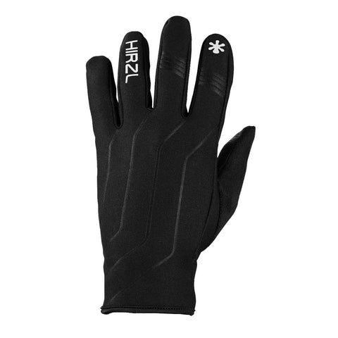 HIRZL - Multisports Chilly - Outdoor and Bike Gloves