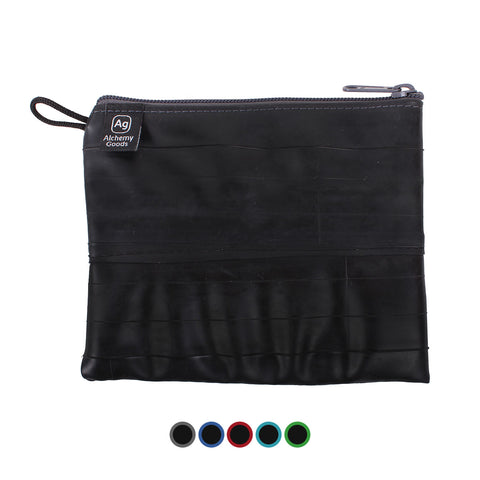 Alchemy Goods - Large Zipper Pouch w/Liner