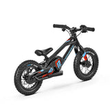 Mondraker - GROMMY 12 Bike in Black (e-KIDS | 2021)